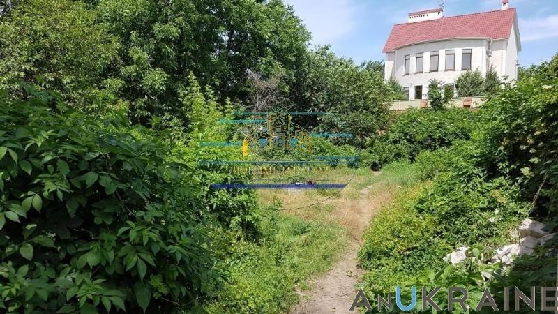 продажа участка номер L-106587 в Киевском районе, фото номер 2